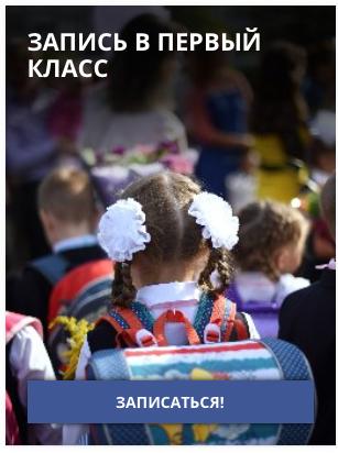 об организации индивидуального обучения больных детей на дому.